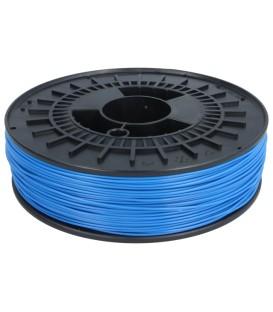 Filament: EASY ABS albăstrui 750g 1,75mm 3DK-ABSM-1.75-SKY