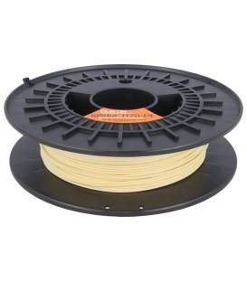 Filament: iglidur I170-PF galbenă 250g 1,75mm I170-PF-0175-0250