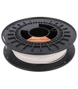 Filament: iglidur I180-PF albă 250g Temp.printare:220-250°C I180-PF-0175-0250