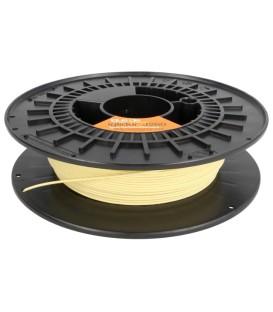 Filament: iglidur J260-PF galbenă 250g 1,75mm J260-PF-0175-0250