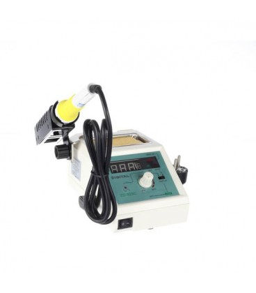 Statie de lipit termostatatat ZD-929C LUT0041