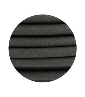 Filament  Negru 750g XT-CF20