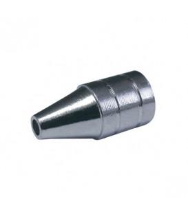 Varf de schimb pentru letconul cu pompa de absorbtie cositor integrata