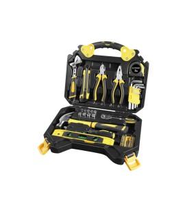 60 - Piece wrench set FIELDMANN FDG-5006-60R