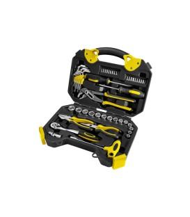 54 - Piece wrench set FIELDMANN FDG 5002-54R