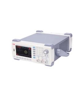 Function Generator UNI-T UTG2025A