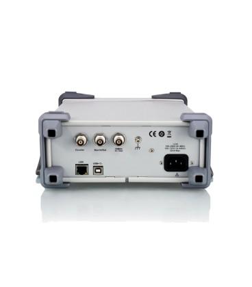 Generator SIGLENT SDG2042X (40MHz)