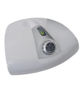 Cleaner ULTRASONIC  600ml, CD-4900
