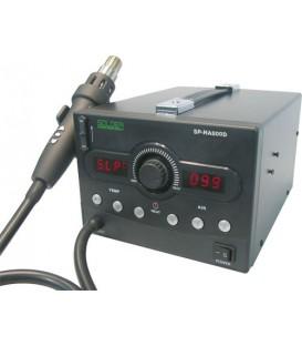 SP-HA800D