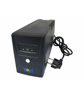 Pico UPS 600/360 W 7 Ah
