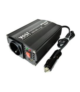 Convertor IPS 500 PLUS 24V / br