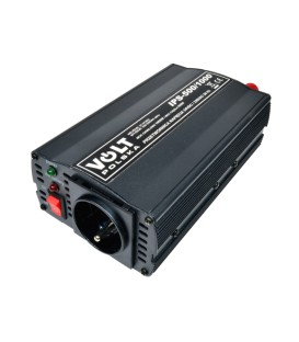 Invertor auto tir camion 24V IPS-500/1000 3IPS651024
