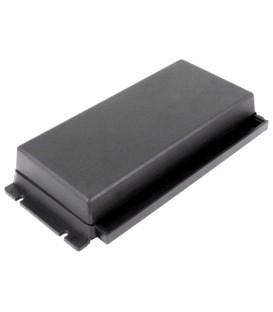 Carcasă: universală X: 84mm Y: 191mm Z: 34mm cu lame de fixare
