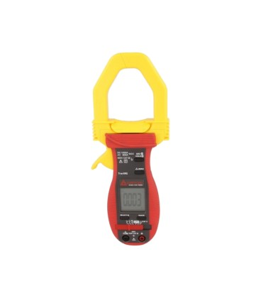 Cleşte ampermetric TRMS 800A/AC 1000A/DC AMPROBE