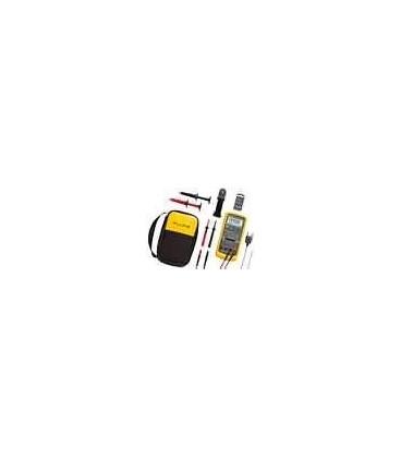 Multimetru FLK-87-5/E-KIT cu accesorii