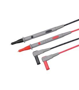 Test cables set UNI-T L28 for UT171/181