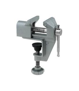 Menghină miniatură 160g Lăţime fălci: 40mm aliaj de aluminiu