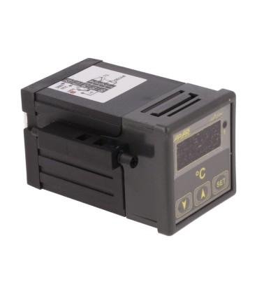 APAR AR601/S1/S - Regulator Valoare controlată: temperatură AR601-S