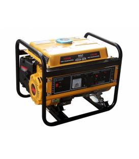 Generator de energie HEX-GEN 1500