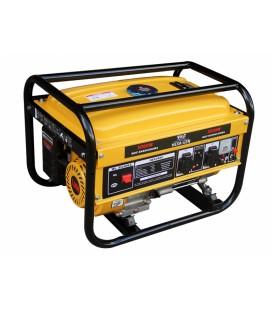 Generator de energie HEX-GEN 3500 6GEN3500A1