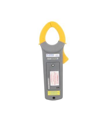 Cleşte ampermetric CA-40/400A, AC/DC-400/600V KT200