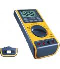 Sondă de curent pentru 600A AC CIE600
