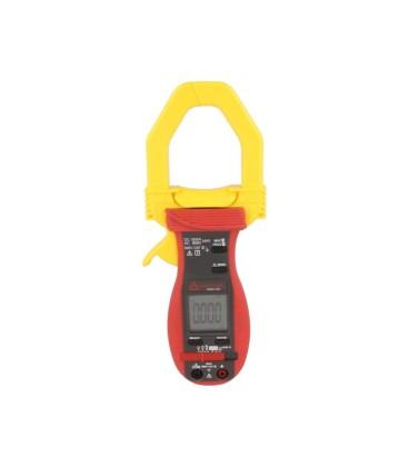 Cleşte ampermetric AMROBE 800A/AC 1000A/DC ACDC-100