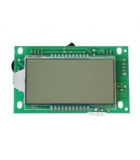Afisaj LCD de schimb pentru ZD-915