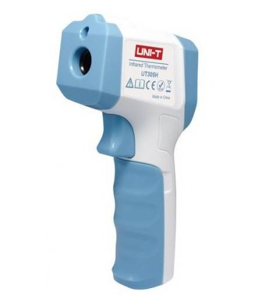 Termometru infraroșu fără contact pentru frunte UT305H