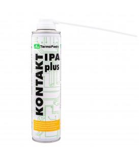 Spray Alcool izopropilic inalta puritate 99.9% IPA-600ML