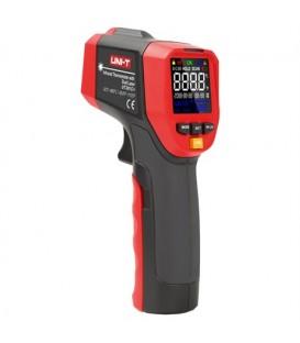 Infrared Thermometer UNI-T  UT301C+