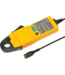 Cleşte ampermetric 300A AC/DC FLK-I310S