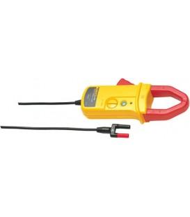 Traductor de curent tip cleşte pt.400A AC/DC, Fluke FLK-I410