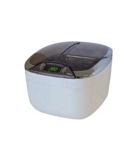BAie spalare cu ultrasunete Geti GUC851 CD7920 0,85L