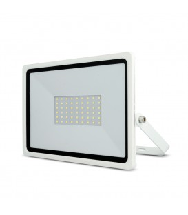 Lampa LED SMD EVO 50W 3000K