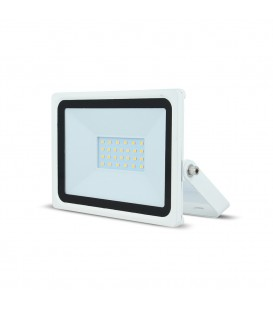 Proiector LED de exterior IP65 SMD EVO 20W 3000K