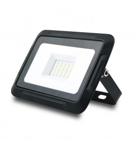 Proiector LED SMD PROXIM 20W | 3000K |alb cald