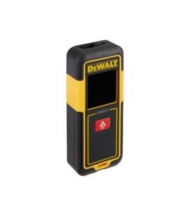 Telemetru ruleta laser masoara distanță DEWALT DW033