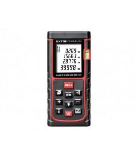 TElemetru laser ruleta electronica EXTOL PREMIUM 8820042