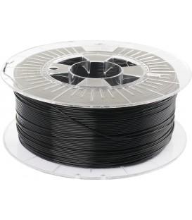 Filament PETG 1.75 Spectrum Filaments Deep Black