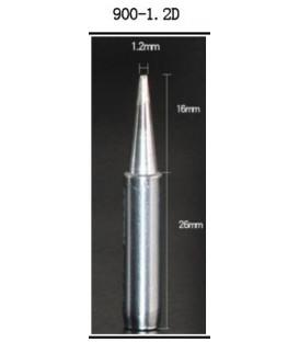 varf 900-1.2D