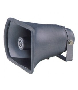 Difuzor puternic SHOW SC-25P