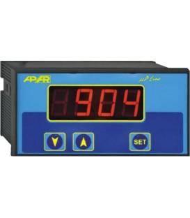 Transmiţător universal de semnale analogice, 24VAC/DC AR904-S2
