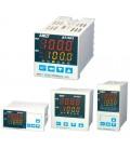 Temperature controller (96x96) 100-240VAC, input 0-10V AT903-6141000