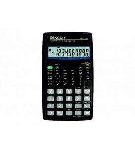Calculator SENCOR SEC 180