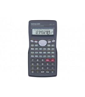 Calculator SENCOR SEC 102