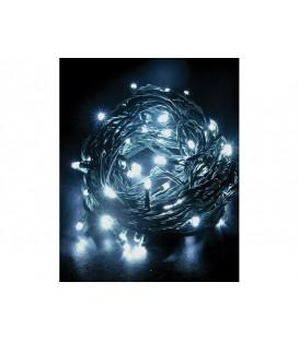 Lanț de Crăciun SOLIGHT 1V01-W