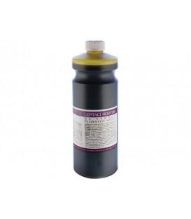 Soluție de gravare L-1 ELCHEMCO 1000ml P010 (clorură ferică)