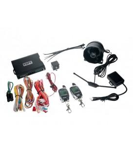 Alarma auto SPY 22-WAY CAR