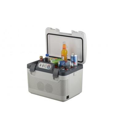 Frigider auto COMPASS 07130 19l